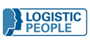 Logo LOGISTIC PEOPLE (Deutschland) GmbH in Bamberg
