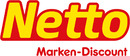 Logo Netto Marken-Discount AG & Co. KG in Bischberg
