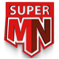 Logo Super M&N UG in Bamberg